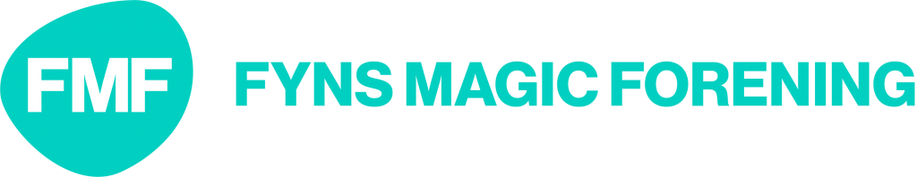 Fyns Magic Forening Logo